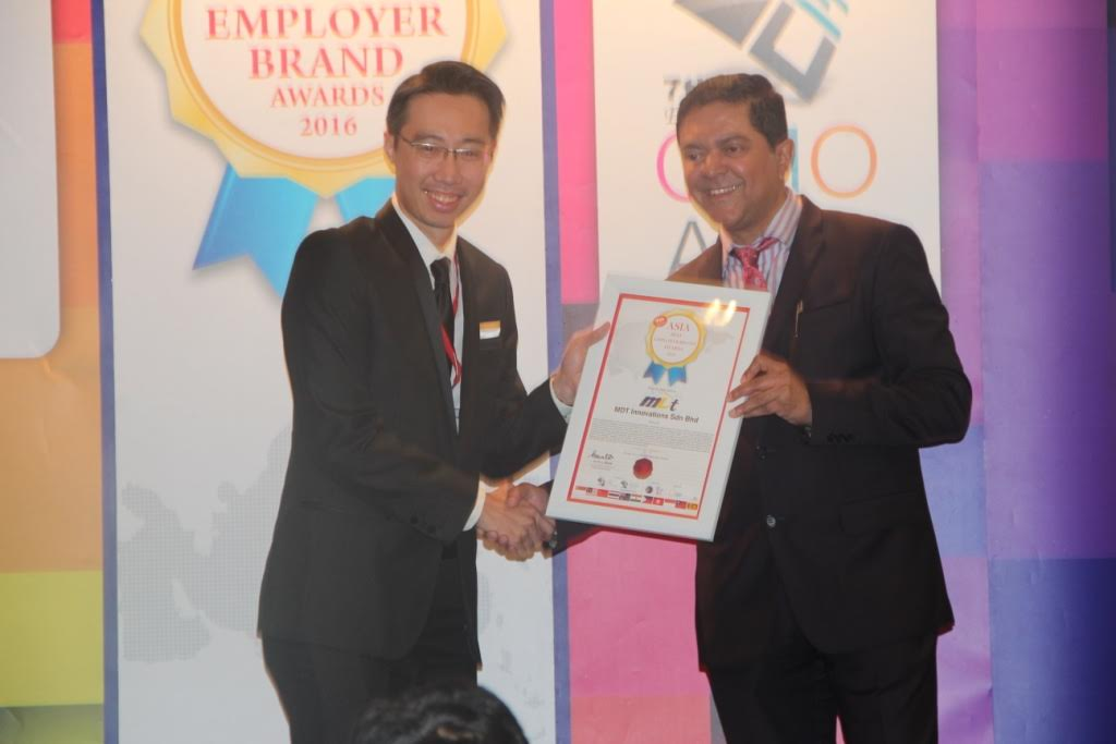 AGENDA-7th-ASIA-BEST-EMPLOYER-BRAND-AWARDS-3