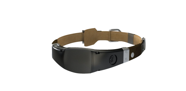 Idygo-Smart-Pet-Collar-V1.2