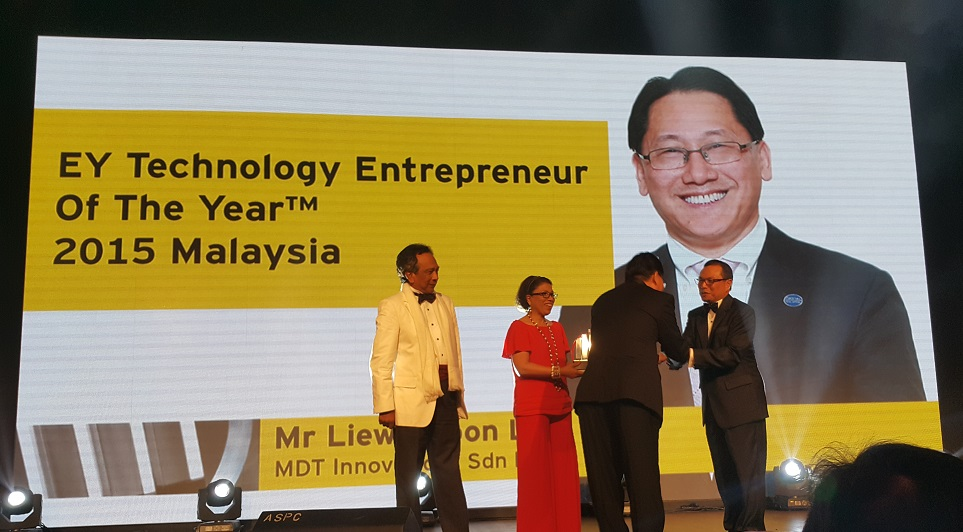 MDT-Innovations-CEO-Liew-Choon-Lian-is-EY-Technology-Entrepreneur-of-The-Year-2015