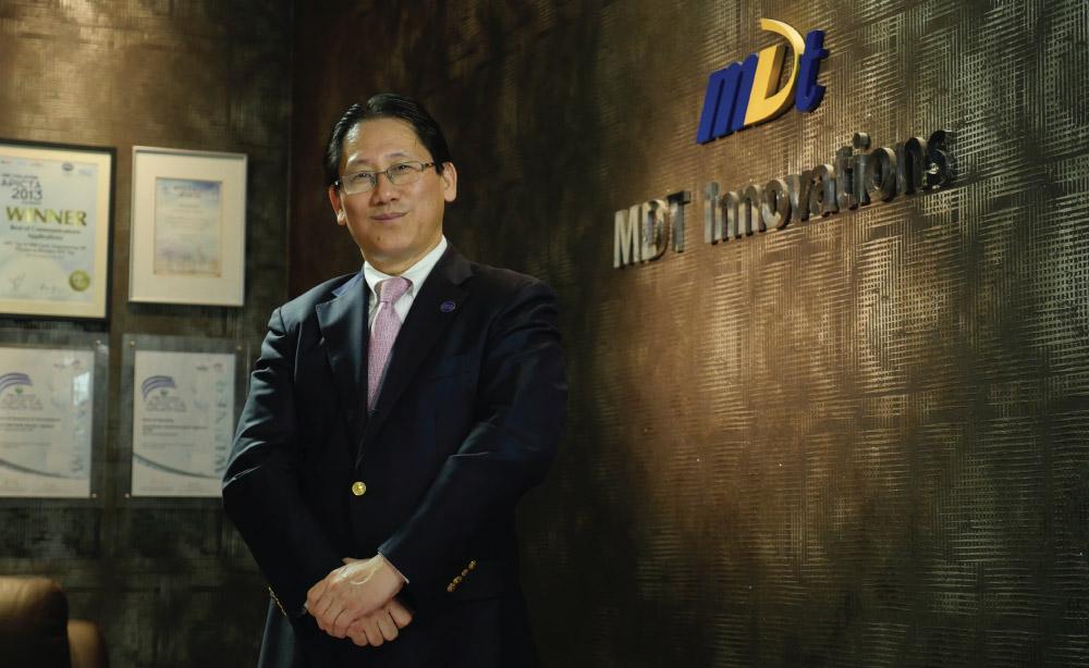 MDT-Liew-Choon-Lian-CEO