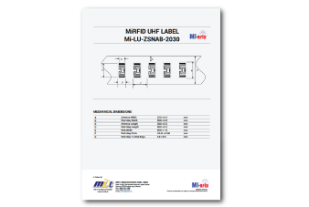 MDT-PRODUCTS-Mi-LU-ZSNAB-2030-3