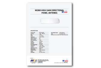 MDT-PRODUCTS-UHF-Antenna2-img2
