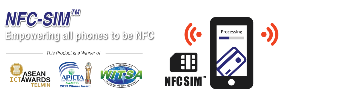 NFC-SIM-banner-4