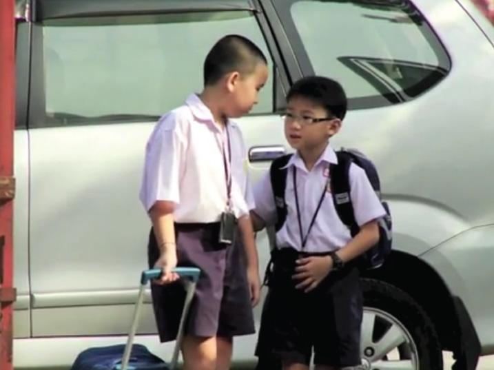 SCHOOL-TRACK-BG1