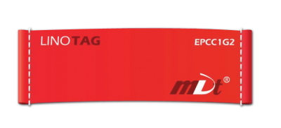 UHF-Tag-Reader-UHF-Tags4-8