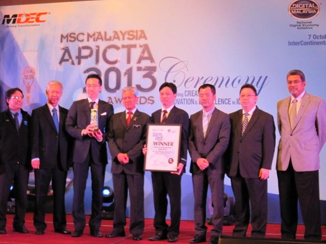 apicta2013_001