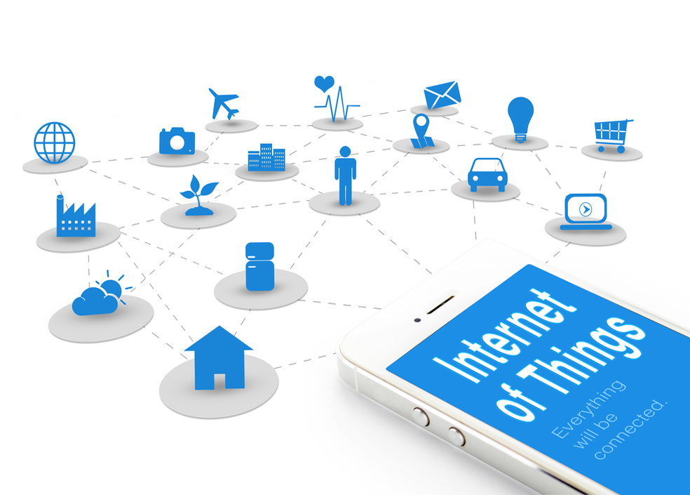iot-solutions-img