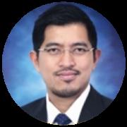 MDT-Herman-Syah-Abdul-Rahim