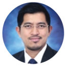 MDT-INNOVATION-BOARD-OF-DIRECTORS-HERMAN-SYAH-ABDUL-RAHIM