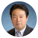 MDT-INNOVATION-MANAGEMENET-IKEGAYA-HIROSHI