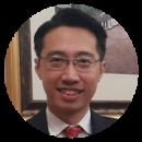 MDT-INNOVATION-MANAGEMENET-TEAM-SIM-HON-WAI