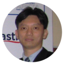 MDT-INNOVATION-MANAGEMENET-YAP-WEI-LOONG