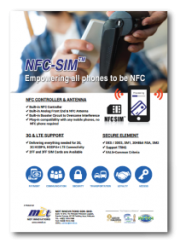 NFC-SIM-download