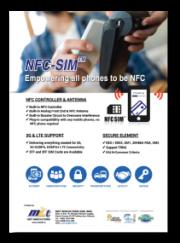 NFC-SIM-download