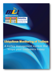 UBIQUITOUS-MONITORING-OF-TROLLEYS-DOWNLOAD