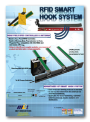 smarthook-download